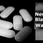 Black Box Warnings
