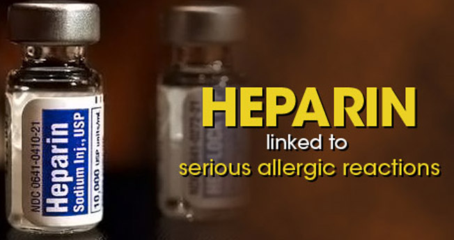 global heparin market Latest industry research report on: global heparin market : industry size, share, research, reviews, analysis, strategies, demand, growth, segmentation, parameters, forecasts the objective of this report is to define, describe, and forecast the market on the basis of type, application, medical condition, and region.