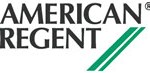 American Regent
