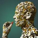 drug head
