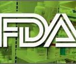 FDA Drug Recalls