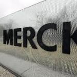 merck4