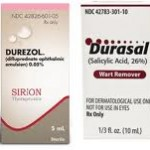 Durezol-and-Durasal