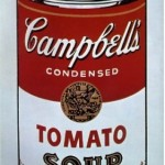 canned-soup-7