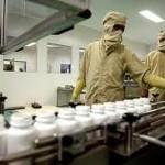 Ranbaxy Laboratories / Maher Law Firm