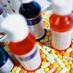 counterfeit drugs/rxrecall/the maher law firm
