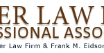 Maher Law Firm / www.maherlawfirm.com /