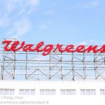 Walgreens / Maher Law Firm