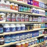 Dietary Supplements / The Maher Law Firm