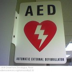 AED / The Maher Law Firm and RxRecall