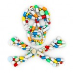 Drug Recall/ RxRecalls/ The Maher Law Firm