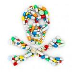 Drug Recalls/ Franck's Compounding Pharmacy