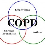 COPD / The Maher Law Firm / Frank M. Eidson