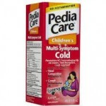 PediaCare / The Maher Law Firm / Frank Eidson