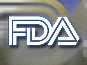 FDA Warnings / The Maher Law Firm / Frank Eidson