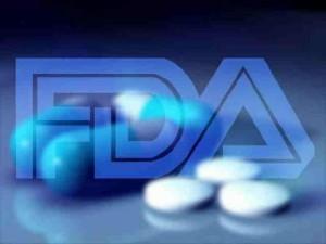 FDA Drug Recalls / The Maher Law Firm / Frank Eidson