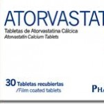 Atorvastatin | Lipitor | Generic Lipitor | The Maher Law Firm | Frank Eidson Attorney At Law