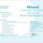 mitosol