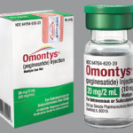 Omontys | Anemia | Peginesatide | The Maher Law Firm | Frank Eidson