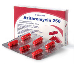 azithromycin | the maher law firm | frank eidson attorney at law