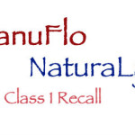 granuflo naturalyte | the maher law firm