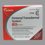 Fentanyl Patch | The Maher Law Firm | Frank Eidson Attorney
