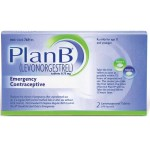 Plan-B Contraception | The Maher Law Firm
