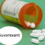 suvorexant | maher law firm | frank eidson